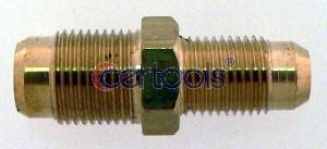 NY-0016 Nypel M12x1/M10x1