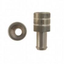 ZL-0004 Złączka ø16/ø10mm