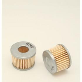 CF-102-Z  wkład filtra Certools - bibuła