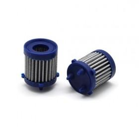 CF-106-1-Z  wkład filtra Certools - poliestrowy z siatką