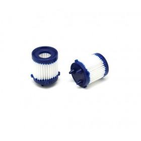 CF-106-3-Z wkład filtra Certools - poliester bez siatki