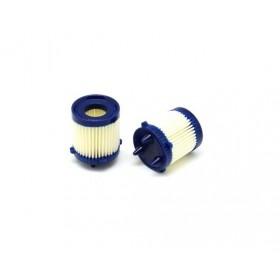 CF-106-Z  wkład filtra Certools - bibułowy