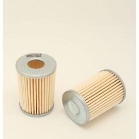 CF-107-Z wkład filtra Certools  - bibuła