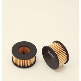 CI-217-P wkład filtra Tomasetto - bibuła, plastik