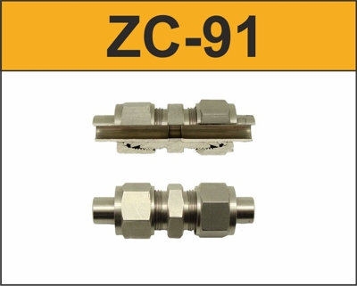 ZC-91