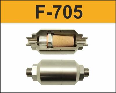 F-705