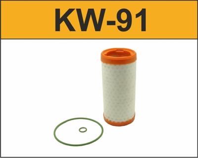 KW-91