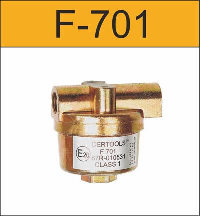 F-701