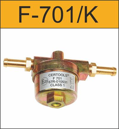 F-701-K