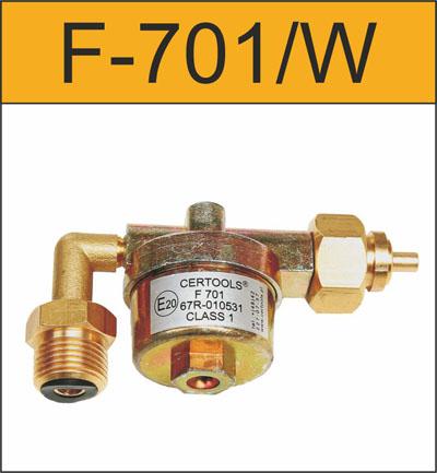 F-701-W