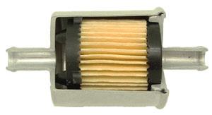F-781-Papier