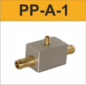 PP-A-1