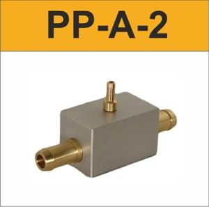 PP-A-2