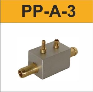 PP-A-3