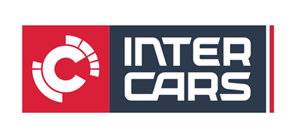 logo Iner Cars
