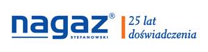 logo Nagaz