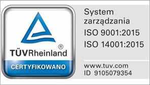 ISO/TS